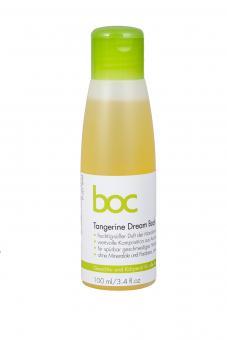 Tangerine-Dream Body-Oil